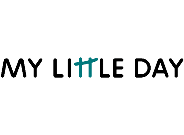 Awonder Events - My Little Day
