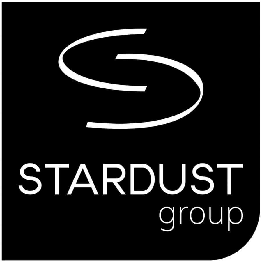 Awonder Events - StarDust Group