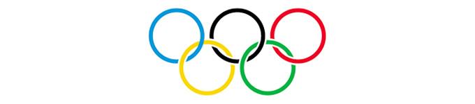 """Déroulement de l'anniversaire """"Olympiades"""""""
