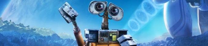 """Déroulement de l'anniversaire """"RobotiK"""" : 7-12 ans"""